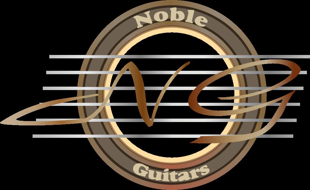 Noble-Guitars.com