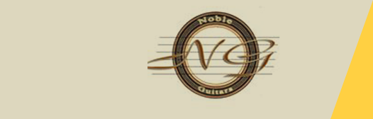 Noble-Guitars.com